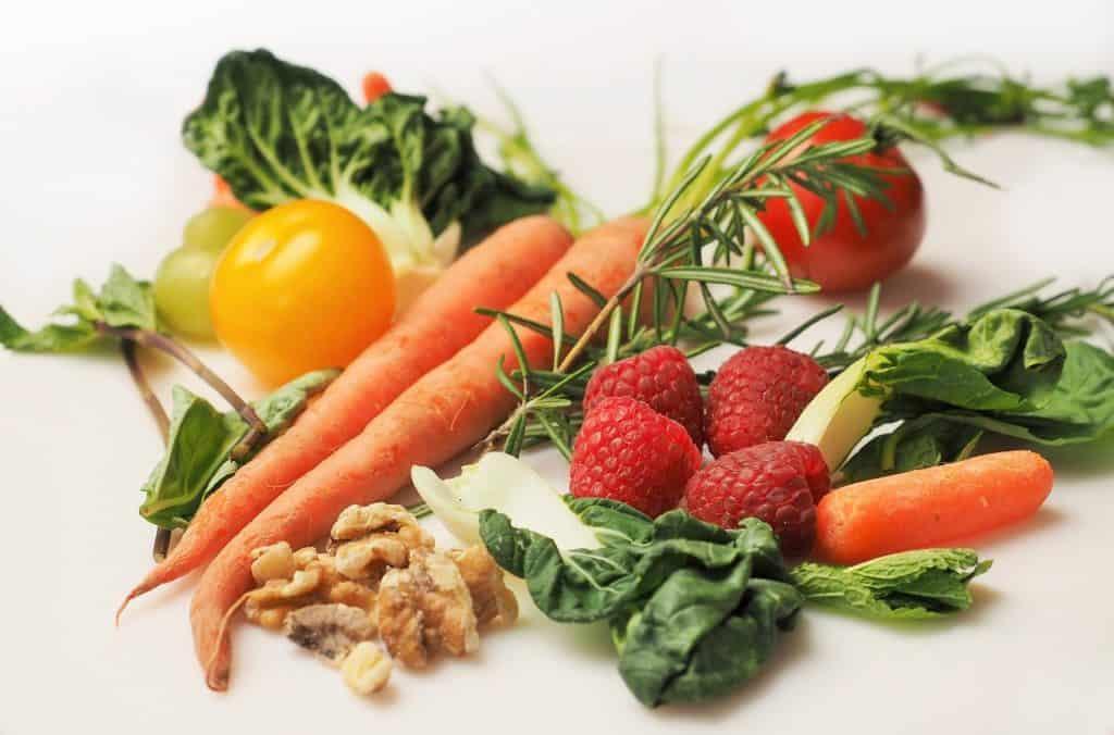 Macro Diet A Simple Guide Macro Fitness